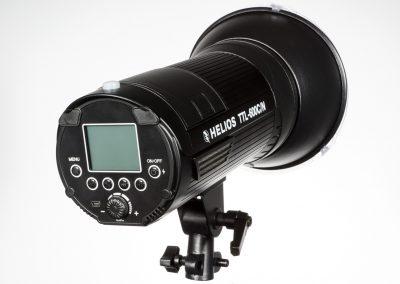 Helios-TTL600CN-Back