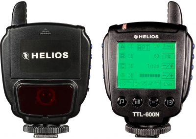 Helios-TTL600N-Transmitter-Nikon