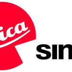 Leica schluckt Sinar komplett