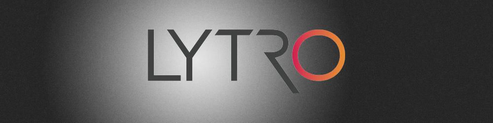 Knipst Google bei Lytro das Licht aus? (aktualisiert)
