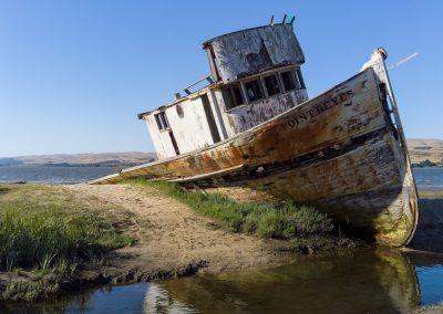 Point-Reyes-Shipwreck-9-6-17