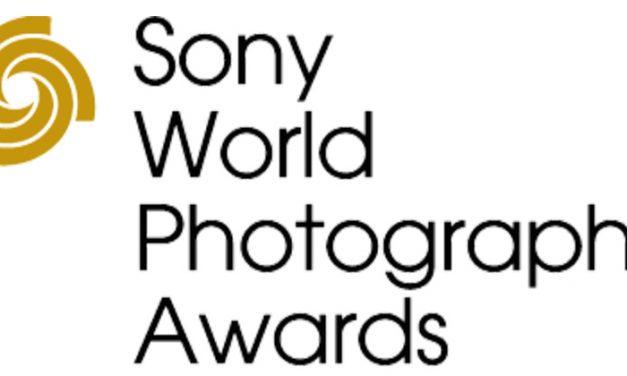 Sony World Photography Awards beliebt wie nie: Über 320.000 Einsendungen für 2018
