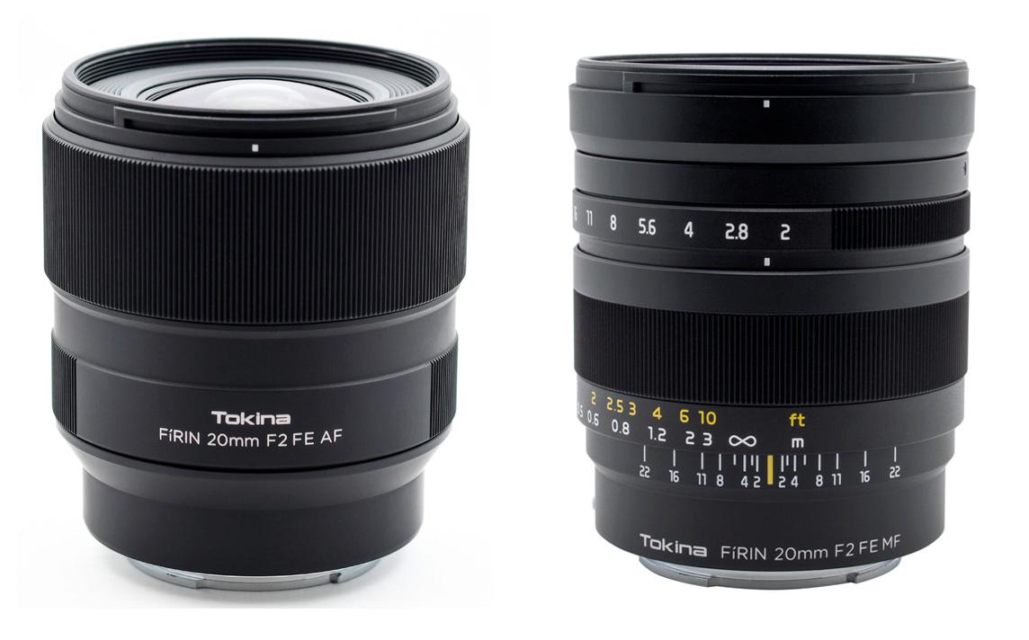 Tokina-Firin-Autofokus-Vergleich