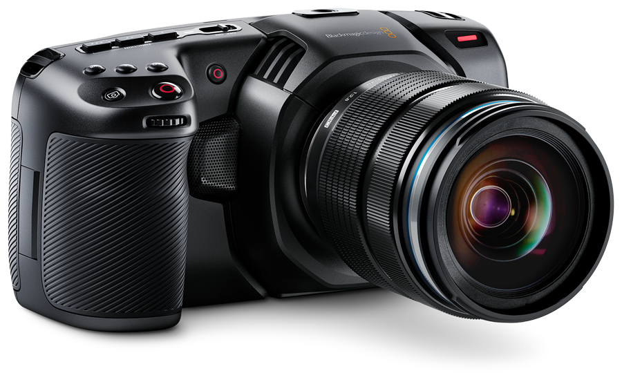Blackmagic-Pocket-Cinema-Camera-4K