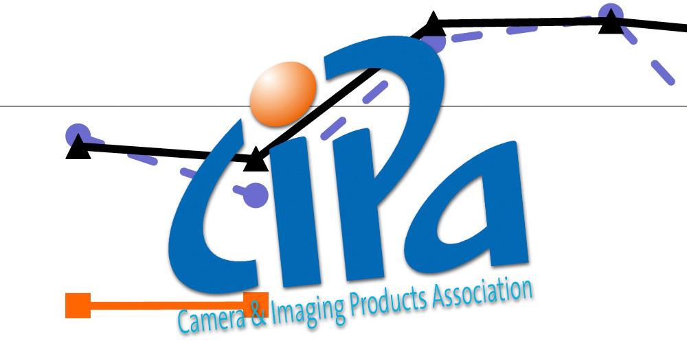 Neue CIPA-Zahlen: Ist der Absturz gestoppt?