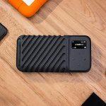 Gnarbox 2.0 SSD – intelligenter Foto- und Videospeicher für unterwegs