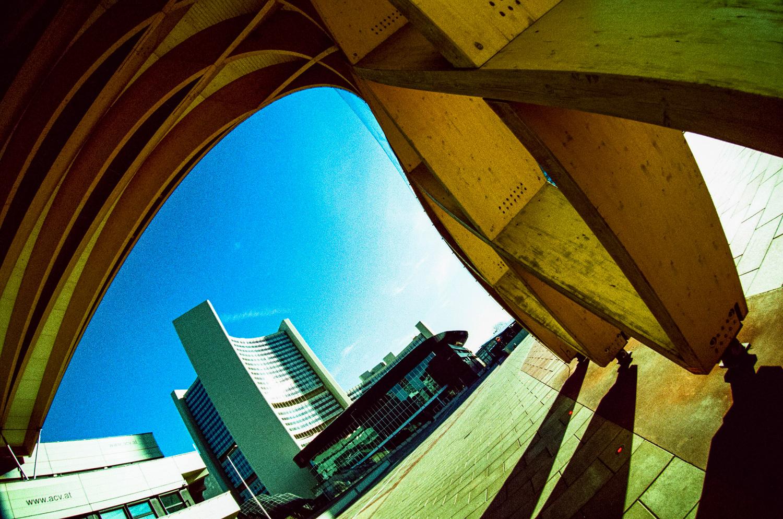 Naiad_15mm_Neptune Convertible Art Lens System_(c)Axel Guelcher_2