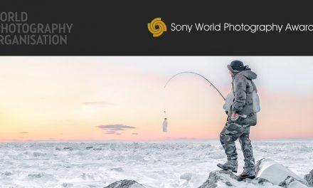 Sony World Photography Awards: Die Gewinner stehen fest