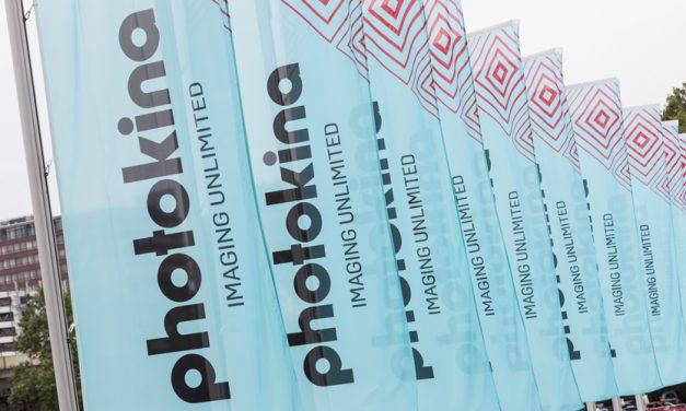 Photokina 2018: Mehr als Fototechnik – die Events