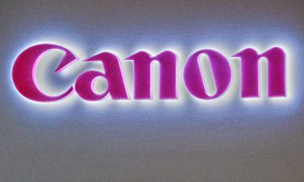 Canon will wieder wachsen – mit neuen Spiegellosen