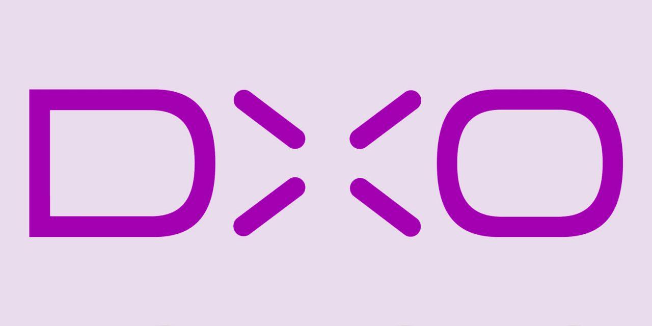 DxO Labs: Zahlungsunfähigkeit bestätigt, Updates für Nik Collection und DxO PhotoLab sollen bald kommen