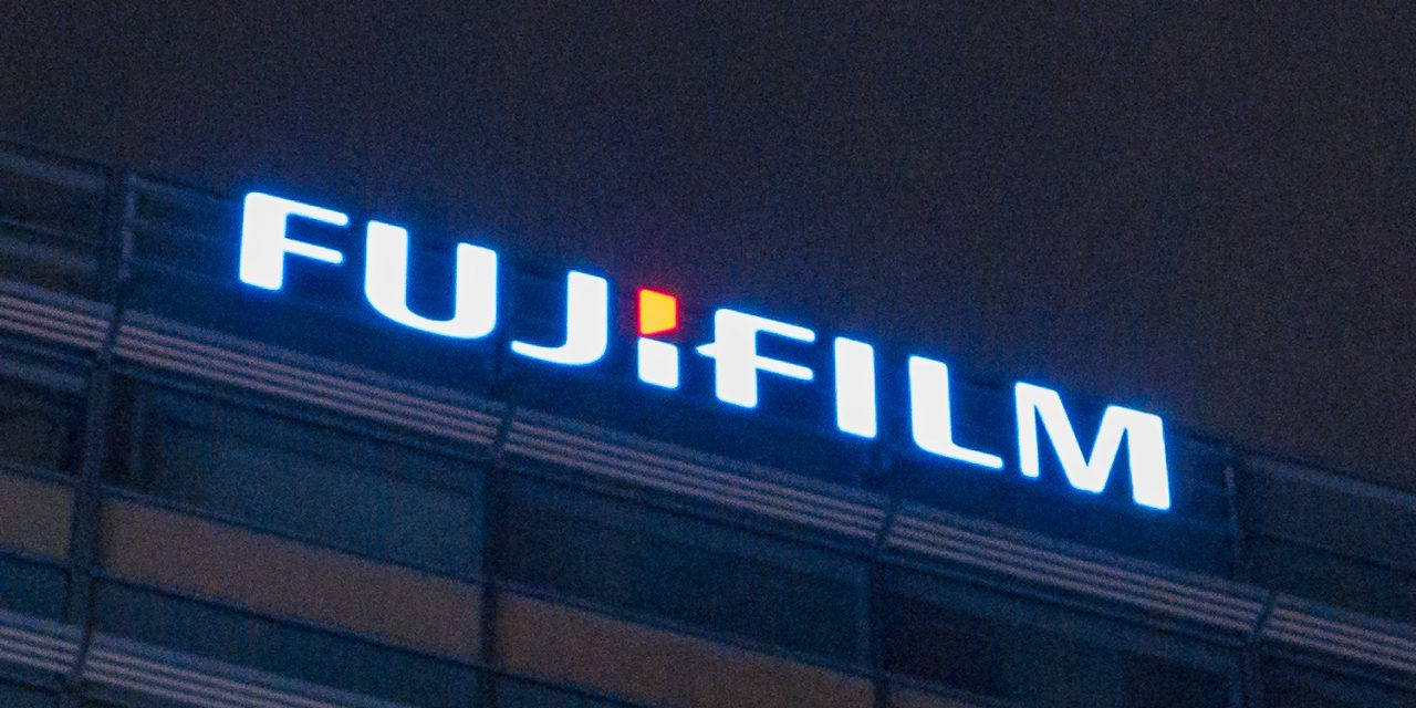 Quartalszahlen vorgelegt: Fujifilm Imaging ist in der Spur