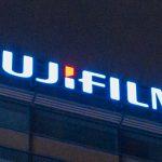 Fujifilm Imaging kommt besser durch die Krise als befürchtet