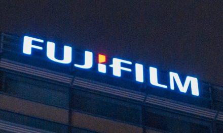 Fujifilm erweitert Produktion – und schließt Standort in Deutschland