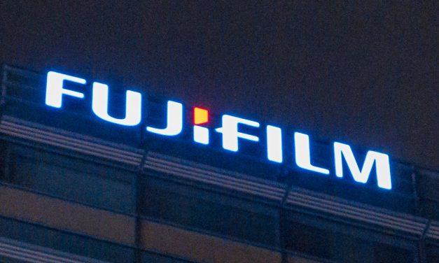 Fujifilm Imaging: Jahresabschluss 2018 mit sattem Plus bei Umsatz und Gewinn