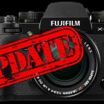 Fujifilm X-T2: Firmware 4.00 ist fehlerhaft, Rollback auf Firmware 3.00 veröffentlicht