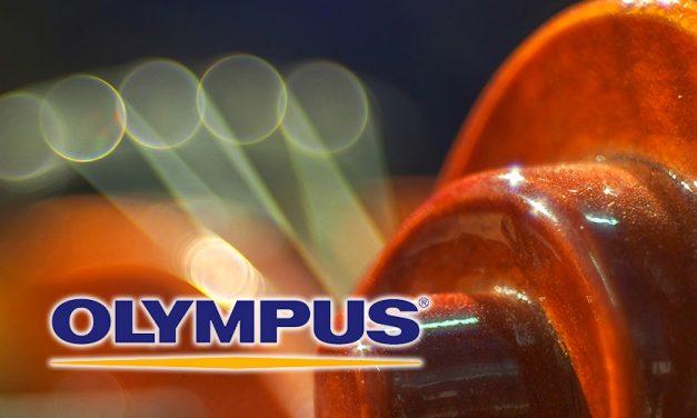 Olympus mit reichhaltigem Programm auf dem 6. Oberstdorfer Fotogipfel