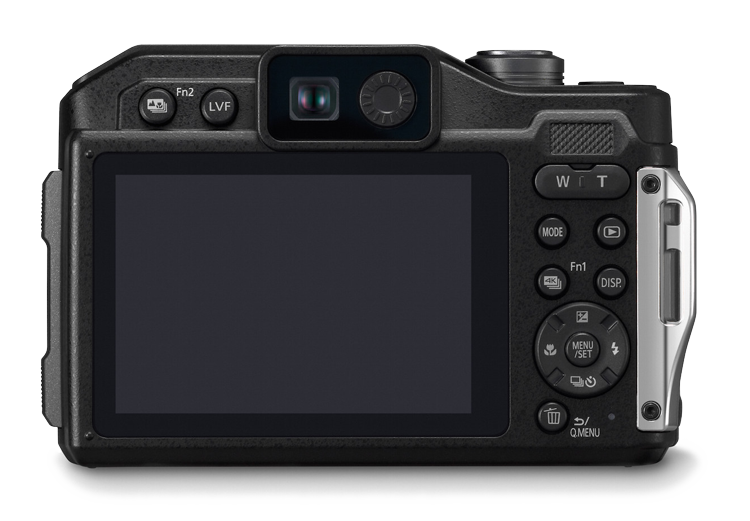 Panasonic-LUMIX-FT7-back