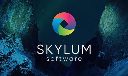 Skylum will Luminar verstärkt mit künstlicher Intelligenz ausstatten
