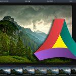 Aurora HDR 2018: Skylum veröffentlicht Update auf Version. 1.2.0