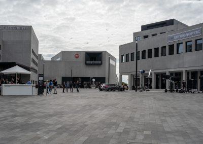 Ernst-Leitz-Park III