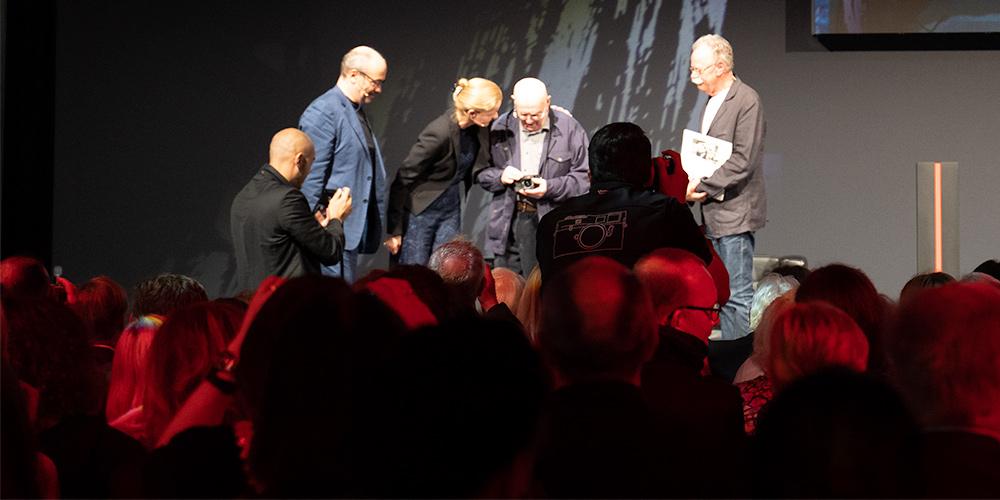 Ein Besuch bei Leica im neu eröffneten Ernst-Leitz-Park III