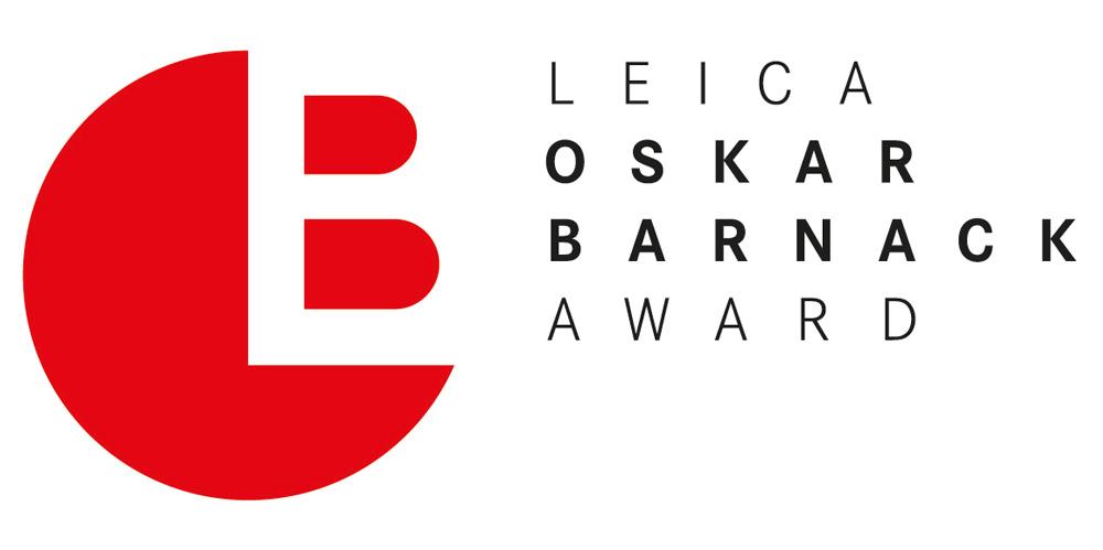 Leica Oskar Barnack Award 2018 geht an Max Pinckers