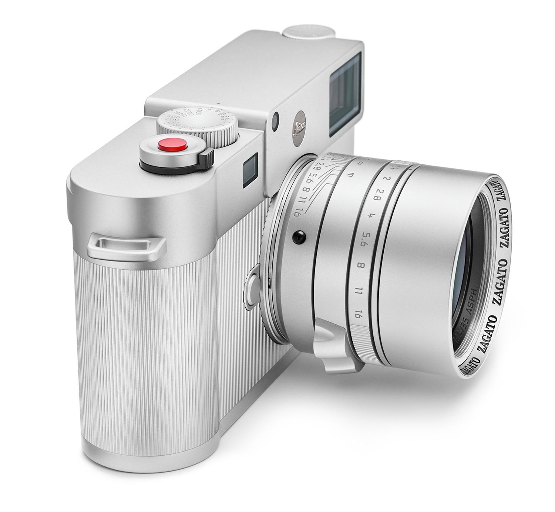 Leica_M10 Edition Zagato_1