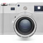 "Vom Automobil-Designer veredelt: Leica M10 ""Edition Zagato"""