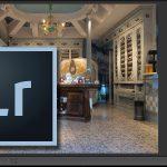 Adobe veröffentlicht Updates für Lightroom Classic CC und Lightroom CC