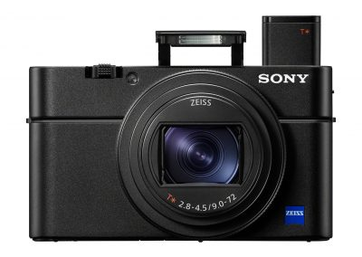 Sony_RX100VI_Front