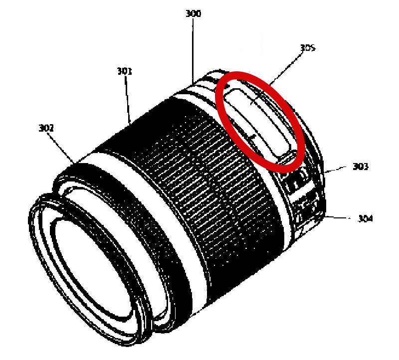 canon-lens-with-display