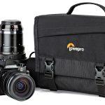 Für die kleine Systemkamera: m-Trekker SH 150 von Lowepro