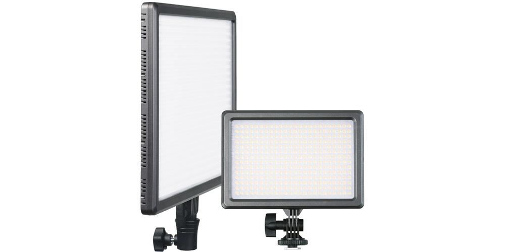 Kaiser bringt 4-in-1 Mixpad-LED-Leuchten in zwei Leistungsstufen