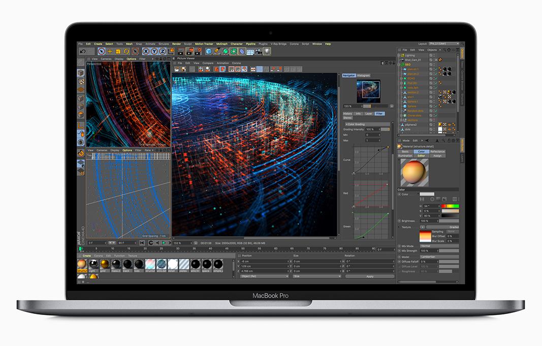 Apple_MacBook_Pro_Update_data_manipulation_simulations