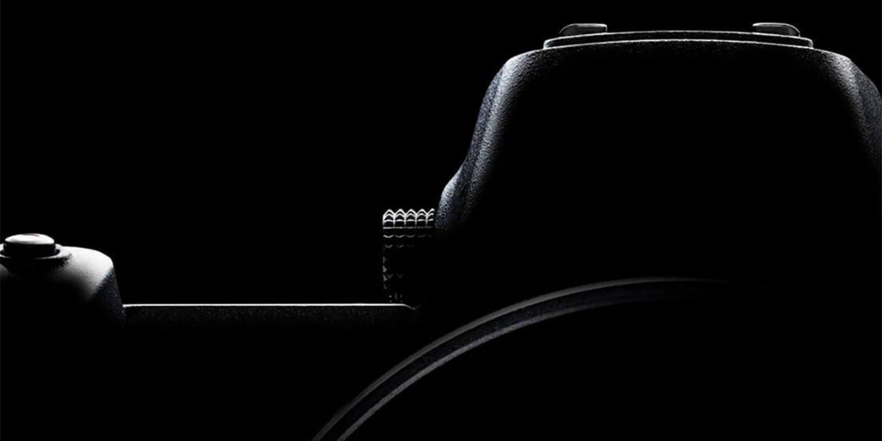 Neues von Nikons kommender Spiegelloser (aktualisiert)