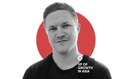 500px schließt Marktplatz – Gründer wechselt zu Skylum