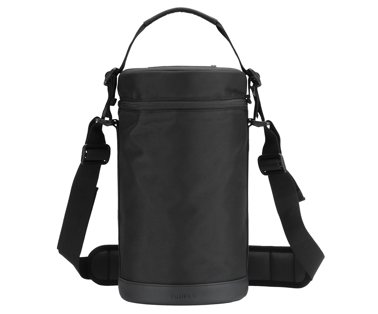 XF200mmF2_Bag_Black_Front