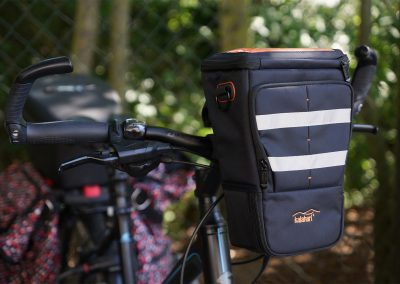 kalahari-SWAVE-S32-Colt-Fahrradtasche-009