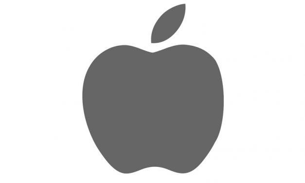Apple: Aktuelles macOS unterstützt RAW-Aufnahmen weiterer Kameras