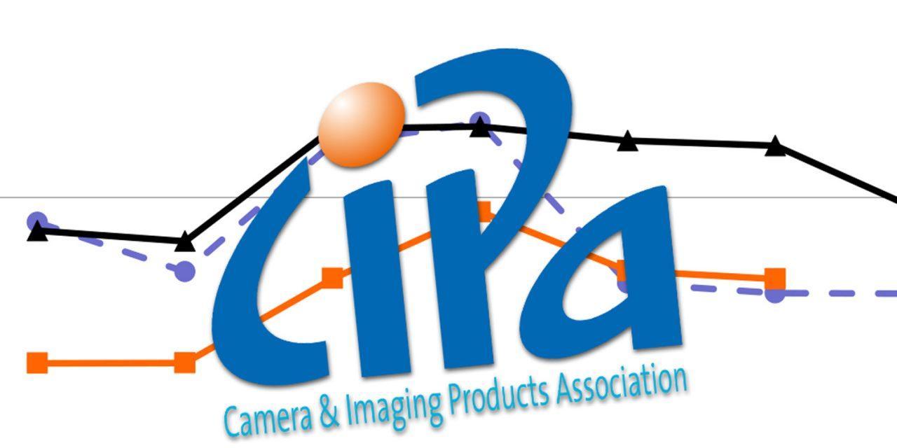 CIPA-Zahlen 1. Halbjahr: Japanische Kameraindustrie rutscht weiter talwärts