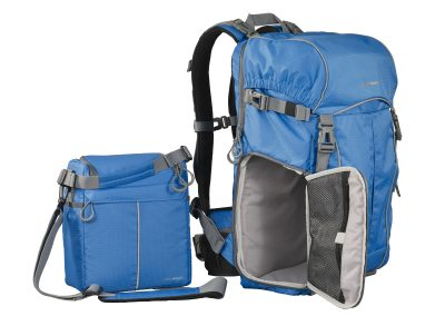CULLMANN_99451_Ultralight_2in1_Daypack600+_blau_D10_Web 2