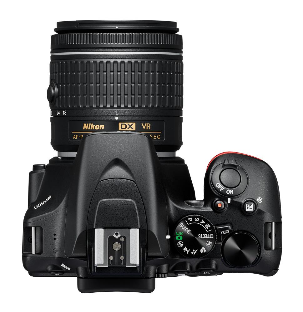 D3500_AFP_18_55_VR_top