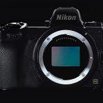 Nikons Profi-Spiegellose: Neue Gerüchte zu Spezifikationen und Objektiven