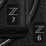 Nikon veröffentlicht Service-Notiz zur Z6 und Z7
