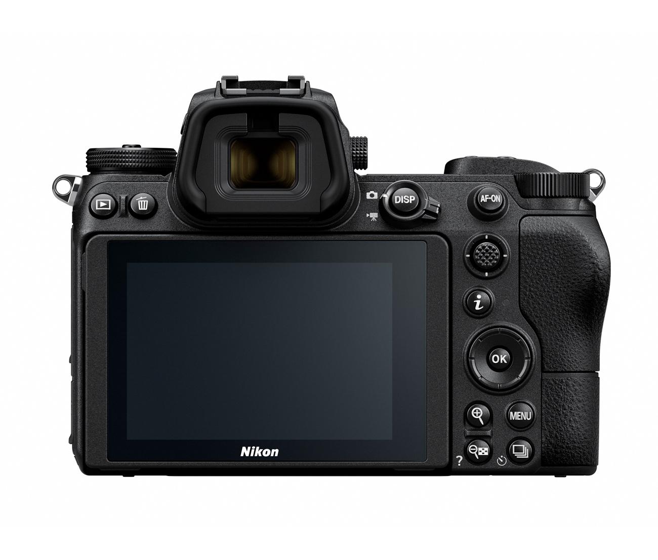 Nikon-Z7_Nikon-Z6_back