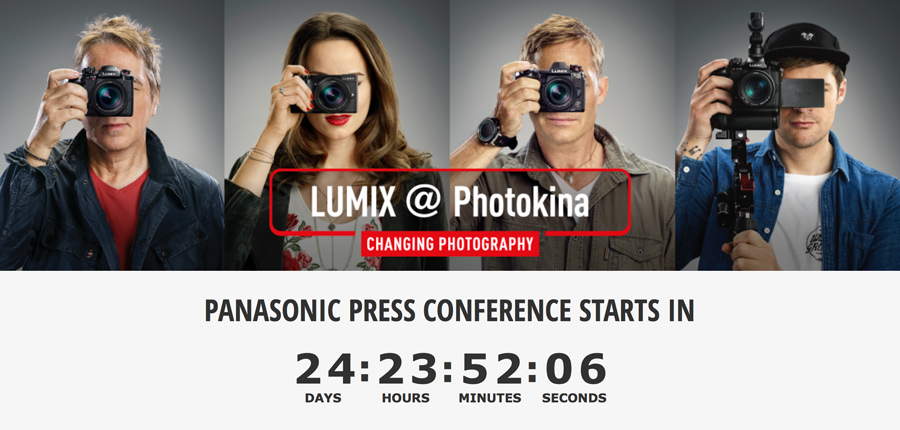 Panasonic-photokina-pk
