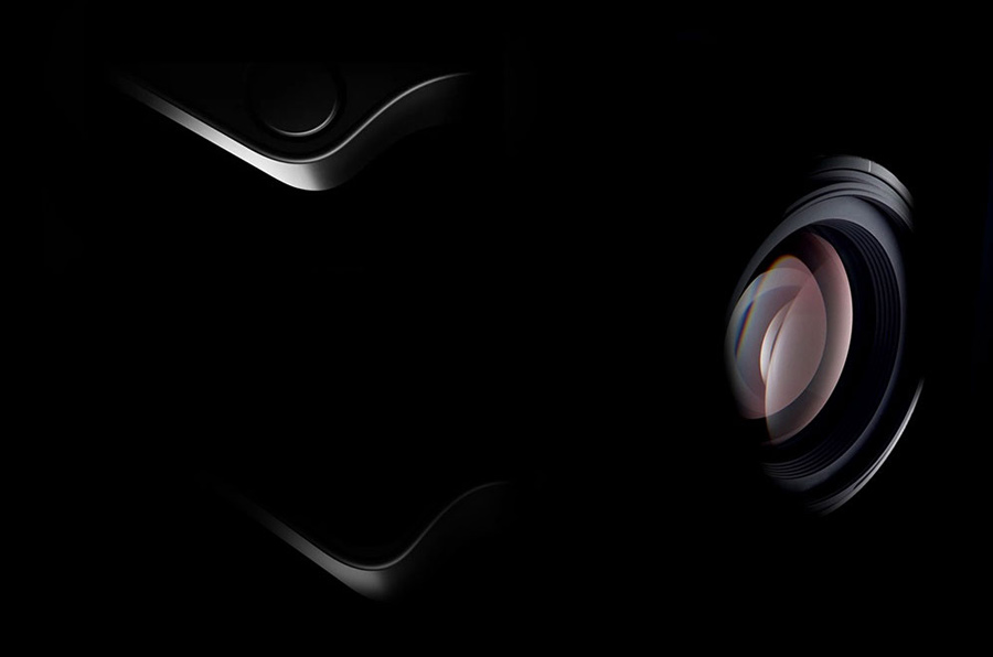 ZEISS-Kamera-Teaser