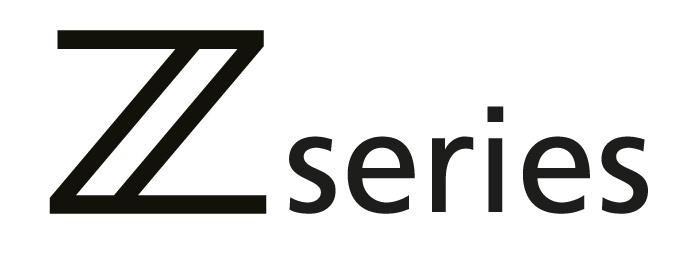 Z_series_logo