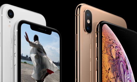 Neu von Apple: iPhone XR, iPhone XS und iPhone XS Max – was Fotografen wissen müssen